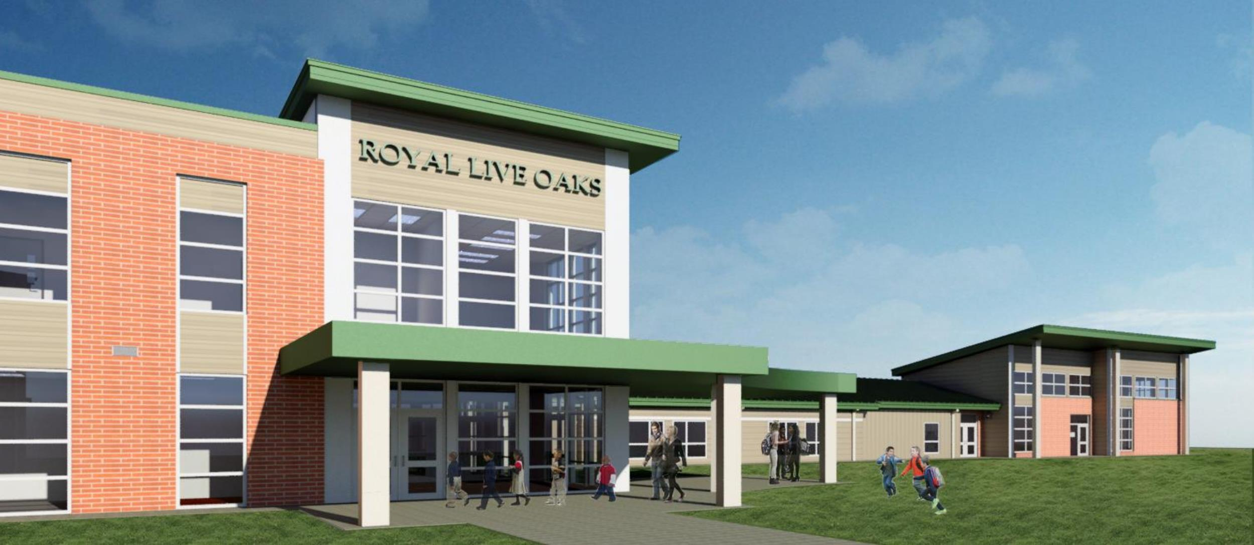 royal-live-oaks-architects-rendering