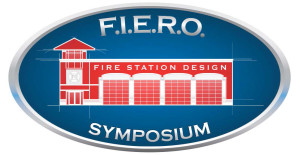FIERO-2017-fire-station-design